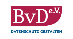 Mitgliedschaft – Berufsverband der Datenschutzbeauftragten Deutschlands (BvD) e.V. - Ulm Datenschutz