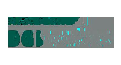 Grossmann Datenschutz – Akademie DGI (Deutsche Gesellschaft für Informationssicherheit) - Ulm Datenschutz
