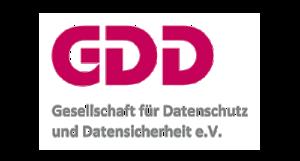 Mitgliedschaft – Gesellschaft für Datenschutz und Datensicherheit GDD- Ulm Datenschutz