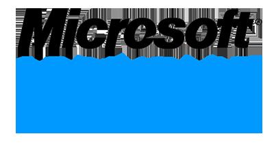 Grossmann Datenschutz – Zertifikat MCSE (Microsoft Certified Systems Engineer)- Ulm Datenschutz