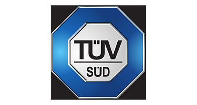 Grossmann Datenschutz – Zertifikat Datenschutzbeauftragter TÜV - Ulm Datenschutz