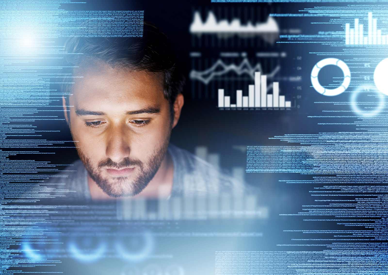 <br><br><strong>Unser Hauptgeschäft: Externer Datenschutzbeauftragter</strong> nach DSGVO